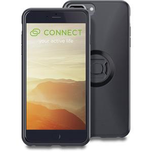 SP Connect Phone Case Set iPhone 7 Plus
