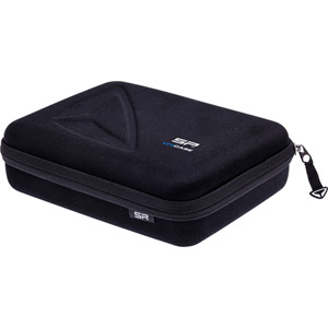 SP POV Universal Storage Case for Action Cameras - black