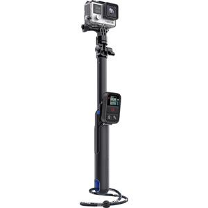 SP Remote Pole 40 inch