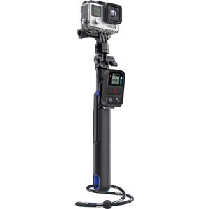 SP Remote Pole 28 inch