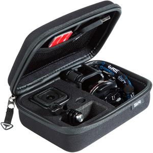 SP POV Case for Session Cameras Small - black