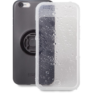 SP Connect Weather Cover iPhone 6 6S Plus