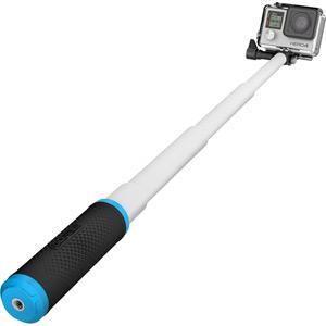 GoPole Reach Mini - 7-21 inch Extension Pole GoPro cameras