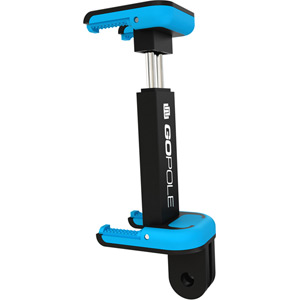 GoPole Mobile Adapter - GoPro Mount to Mobile Phone Adapter