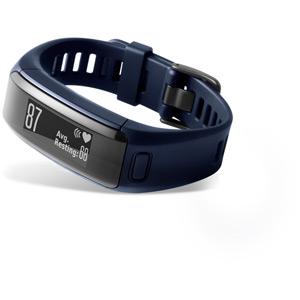 Vivosmart HR - Wrist Watch - Blue - Regular