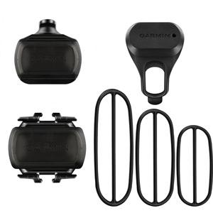 Bike speed sensor and cadence sensor - bundle