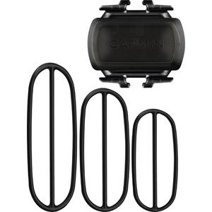 Bike cadence sensor - crank mounted