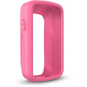 Silicone case for Edge 820 - pink