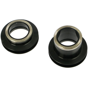Front Wheel Kit for 100 mm / 15 mm 240s fifteen / Tricon