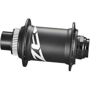HB-M640 ZEE front hub, 20 x 110 mm 32 hole