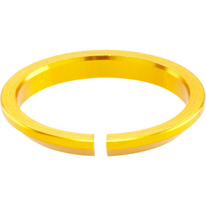 M:Part Elite headset spare expansion/compression ring 1 -1/8 inch