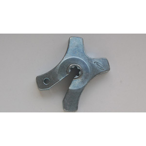 UST spoke cup tool