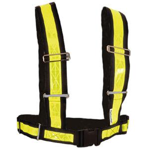 H-Belt utility belt - 2 inch