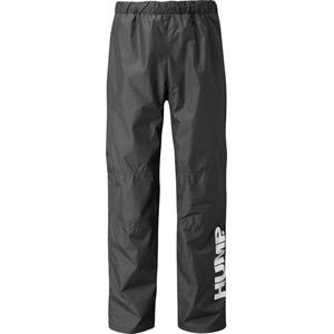 Spark men's trousers, black medium