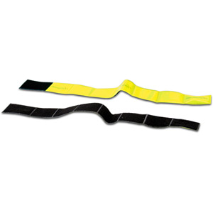 Arm / ankle bands (pair)
