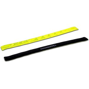 Slapwrap wrist band (pair)