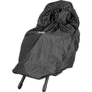 Raincover - For Mini Classic / Mini+ / Maxi SC childseats