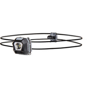 Mirco Head Torch - 24 lumens