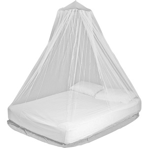 Lifesystems BellNet - Double Mosquito Net black