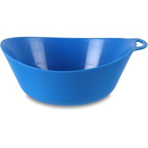 Lifeventure Ellipse Bowl - Blue blue