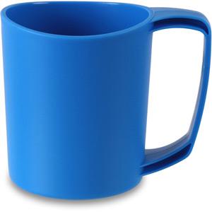 Lifeventure Ellipse Mug - Blue blue