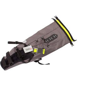 Caribou bikepacking seat pack, waterproof