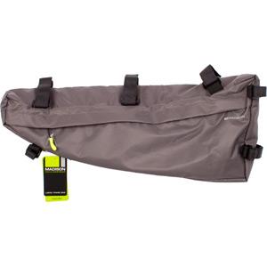 Caribou bikepacking Frame Bag