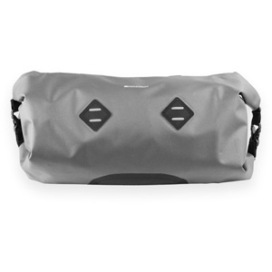 Caribou bikepacking bar bag