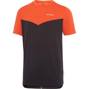 Stellar men's short sleeve jersey