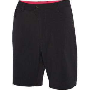 Stellar women's shorts