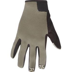 Roam men's gloves