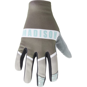 Alpine youth gloves
