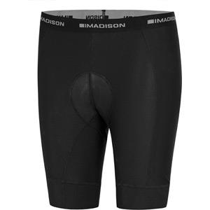 Flux women's liner shorts