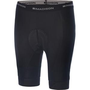 Flux men's liner shorts