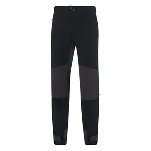Zenith men's 4-Season DWR trouser