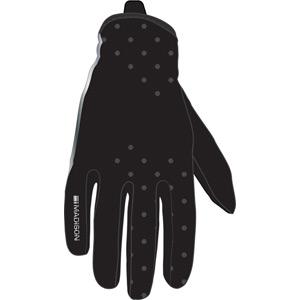 Element women's softshell gloves