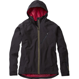 Madison77 Roam men's waterproof jacket