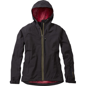 Madison 77 Leia women's jacket