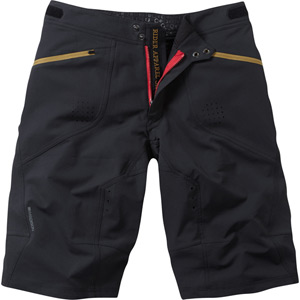 Madison 77 Flux men's shorts