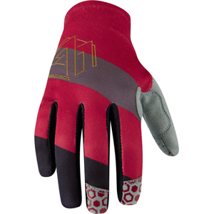 Alpine men's gloves Madison77