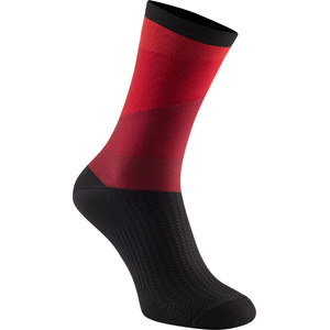 Madison77 RoadRace Premio extra long sock