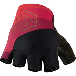 RoadRace men's mitts Madison77