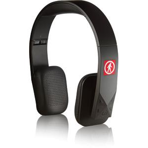 Tuis -Wireless Headphones - Black