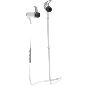 Orca - Sport Wireless buds - White