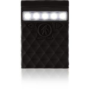 Kodiak Mini 2.0 - 2.6K Powerbank - Black