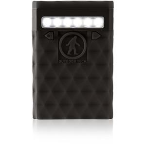 Kodiak Plus 2.0 - 10K Powerbank - Black