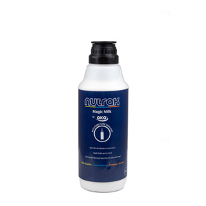 Magic Milk tubeless tyre sealant, 500 ml