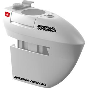 FC35 Drink System Bottle Kit - White