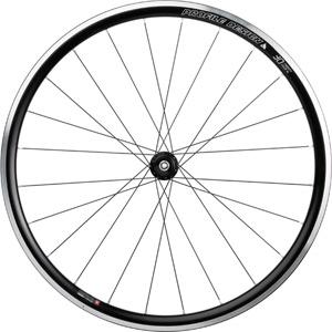 30 Twenty Four AL Clincher Wheelset