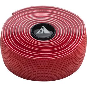 DRiVe Handlebar Tape - Red